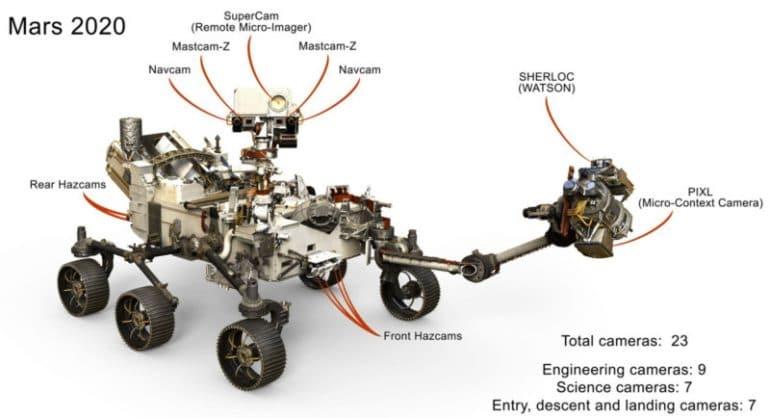 perseverance-rover-camera-arrangement-800x434