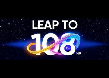 realme-108mp-ok