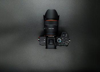 AF 24mm F1.8 FE_Product Image_Reinold Aryee (4)_BD