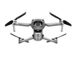 Air 2S Drone-2