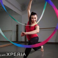 Dancer_24mm_with_logo