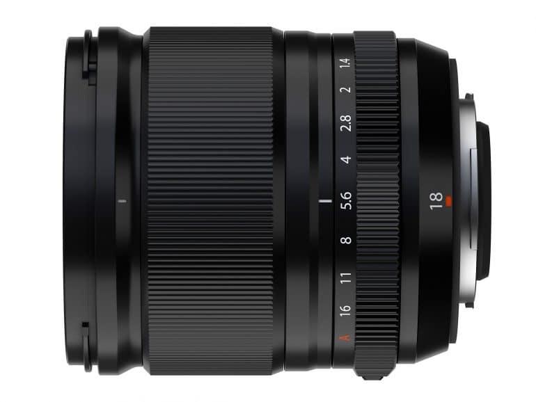 Fujinon-xf-18-mm-04