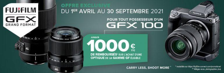 GFX_100_Exc_CB-fr-6063312dc0f25-0