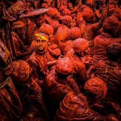 Rohan_Sajeev_LOOK_BACK_People_GooglePixel3_INDIA-1-1024x1024