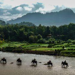 Vanishing-Asia-travel-photobook-Kelly-petapixel-2-800x600