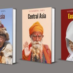 Vanishing-Asia-travel-photobook-Kelly-petapixel-23-800x450