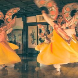 Vanishing-Asia-travel-photobook-Kelly-petapixel-6-800x543
