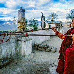 Vanishing-Asia-travel-photobook-Kelly-petapixel-7-800x544