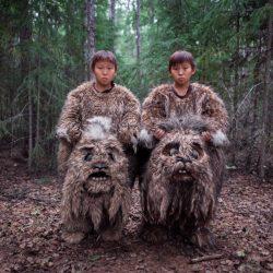 World-Press-Photo-Winners-2021-005-Alexey-Vasilyev-1024x731