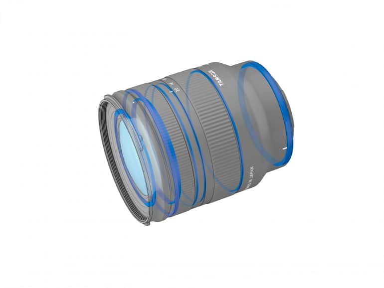 b060_moisture-resistant_construction_20210212