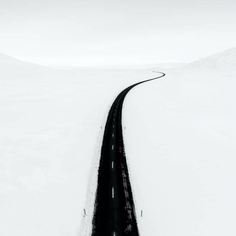black-and-white-photography-contest-alone-by-tim-nevell-1024x1024