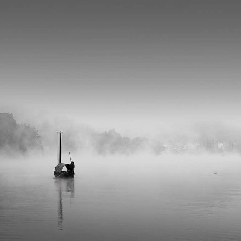 black-and-white-photography-contest-the-journey-back-home-by-loh-soo-mui-1024x1024