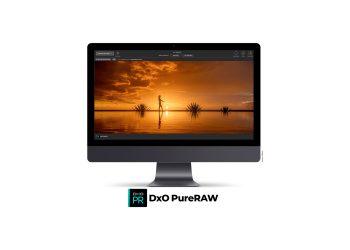 dxo-pureraw