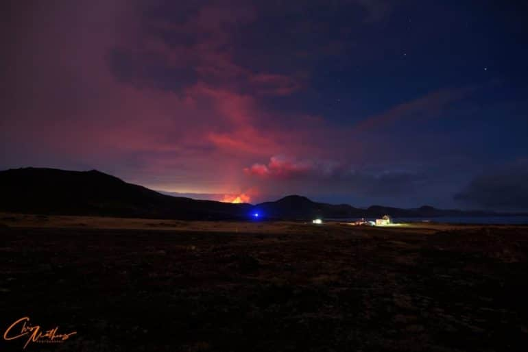 geldingadalur-volcano-iceland-christopher-mathews-1-1024x683