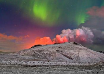 geldingadalur-volcano-iceland-christopher-mathews-2-1024x1536