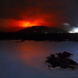geldingadalur-volcano-iceland-christopher-mathews-3-1024x683