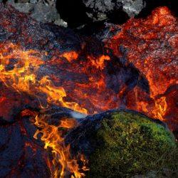geldingadalur-volcano-iceland-christopher-mathews-4-1024x683