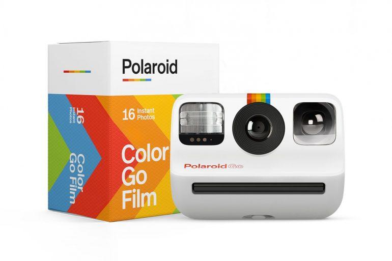 image_bundle_polaroid-go_desktop_1800x