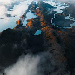 the_highlands_langisjor_landscapes_thrainn_kolbeinsson_06