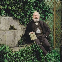 victor-hugo--photo-by-mansell-the-life-picture-collection-via-getty-images-colorisation-gabriel-nion-940x1249