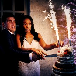 3.-Wedding-John-Armstrong-Millar-Many-a-Slip-Hi-Res-800x534