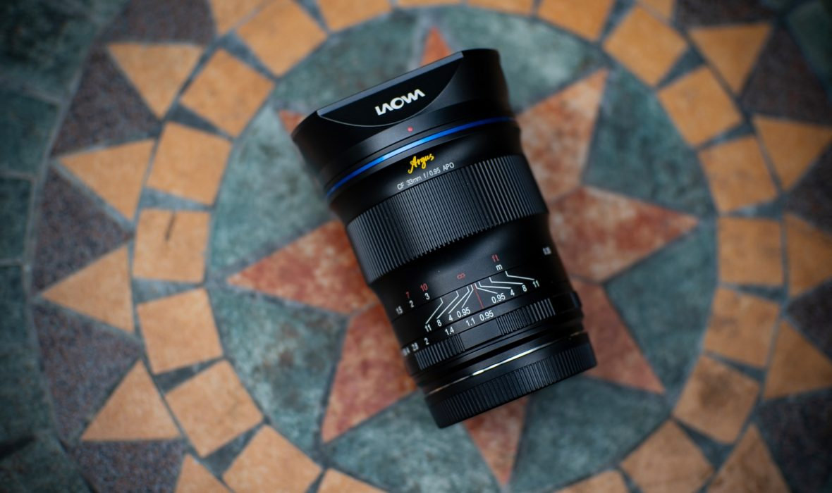 33mm f0.95-11_BD