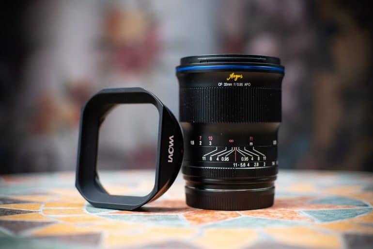 33mm f0.95-13_BD