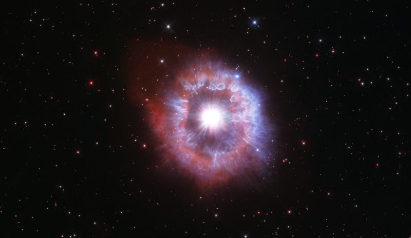 AG-Carinae-800x494