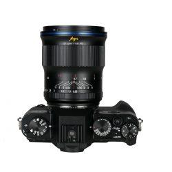 Fuji X-on camera-08_BD