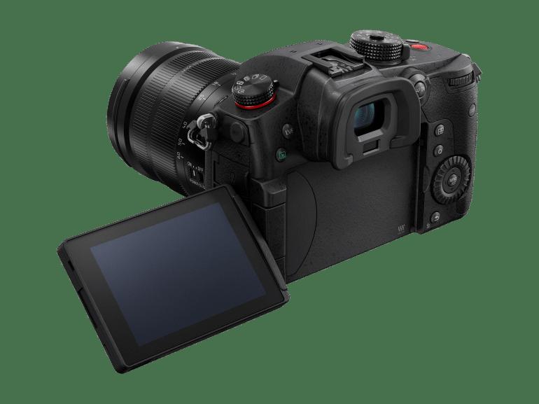GH5M2_LKIT_backslant_K_LCD