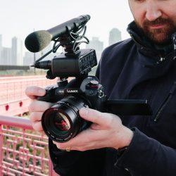 Griffin Hammond Lumix Chicago Waterfront-02