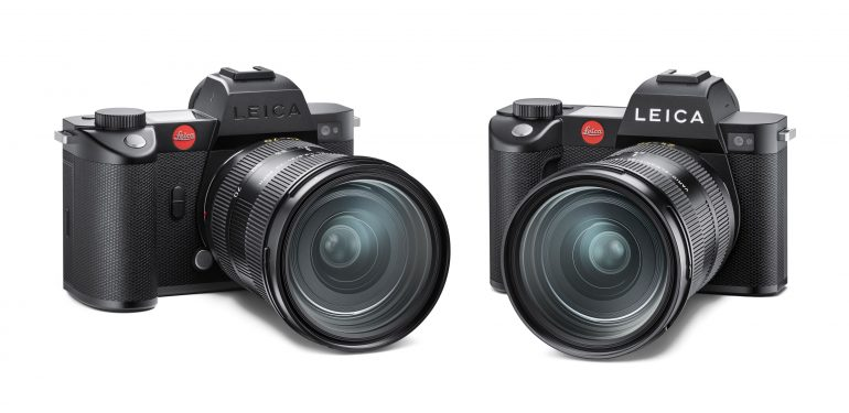 Leica_Both Bundles_SL2_SL2-S_24-70_LoRes_RGB