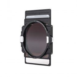 NX-Series holder & filters-11