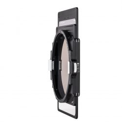 NX-Series holder & filters-12