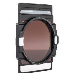 NX-Series holder & filters-13