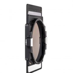 NX-Series holder & filters-14