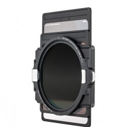 NX-Series holder & filters-15