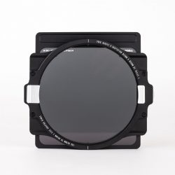 NX-Series holder & filters-7