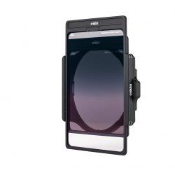 NX-Series holder & filters-8
