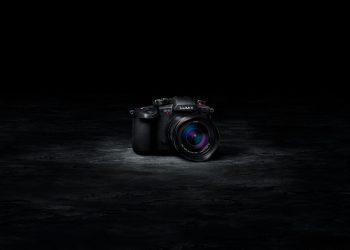 Nikon-GH5-II