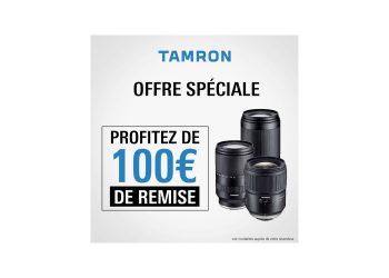 Offre_mai_tamron-ouv