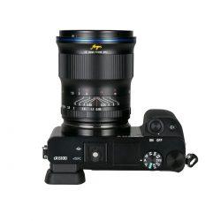 Sony E-on camera-04_BD
