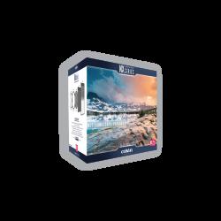 landscape kit final render