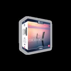long exposure kit final render