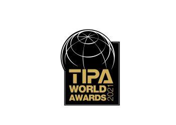tipa-2021-logo