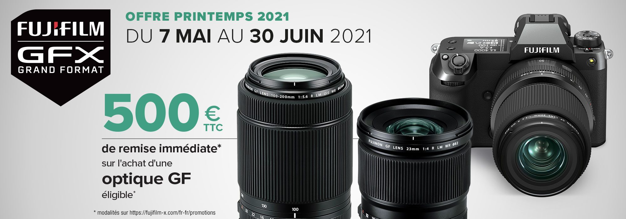 2021-04-IR-GF-WEB-2000x700-1