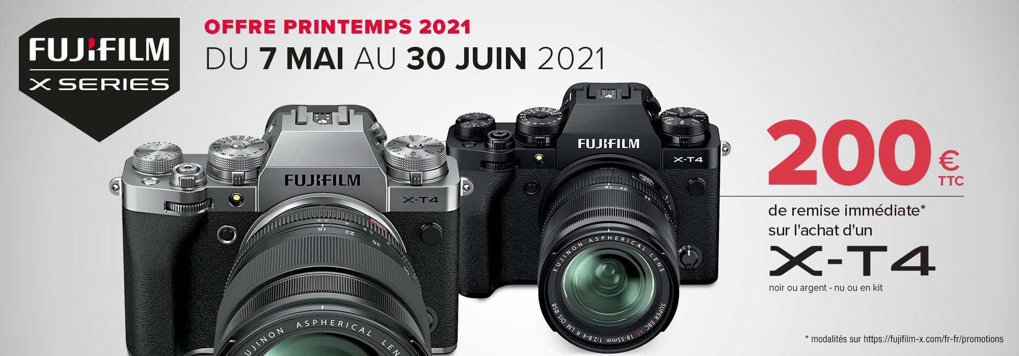 2021-04-IR-X-T4-WEB-2000x700-1