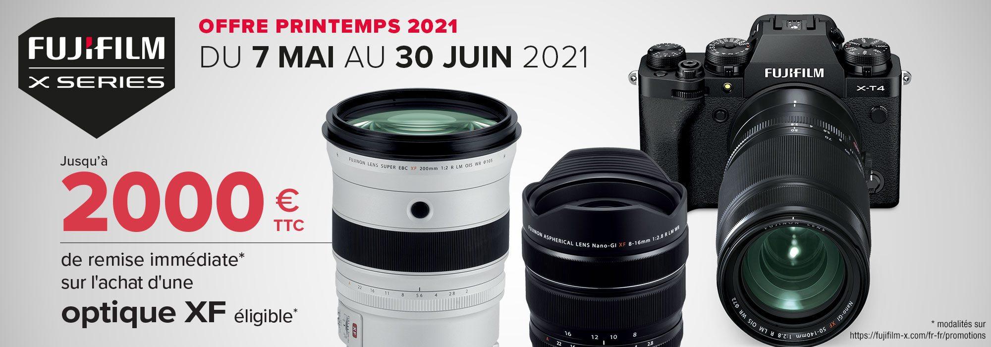 2021-04-IR-XFLens-WEB-2000x700-1