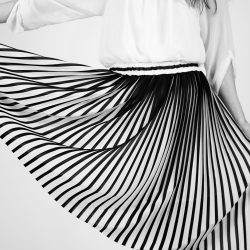 4. Sixties Dress