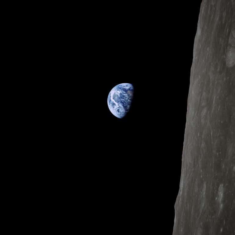 AS08-14-2383-nasa-moon-1-1024x1024